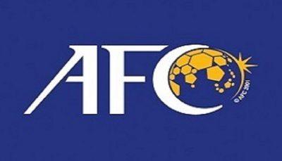 بازیکنان کلیدی امارات از نگاه AFC