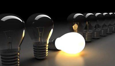 برق در تهران دوباره قطع می شود
