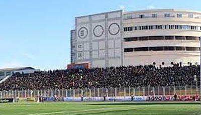 برگزاری بازیهای لیگ برتر در چمن مصنوعی ممنوع شد