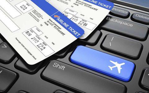 بلاتکلیفی قیمت بلیت هواپیما در جلسهای بیفایده