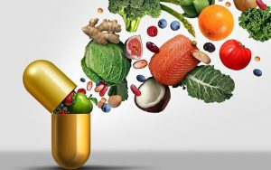 بهترین ویتامینها برای داشتن پوستی صاف و درخشان