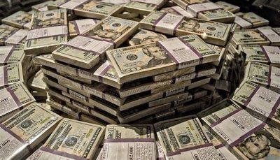 تاثیر تحولات افغانستان بر نرخ دلار در تهران!