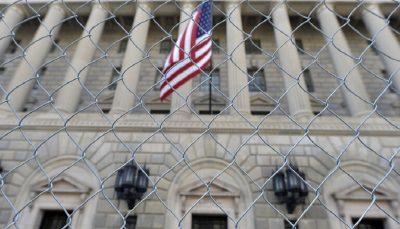 تحریمهای جدید آمریکا علیه چند شرکت ایرانی
