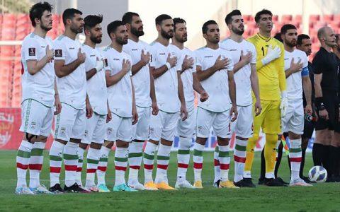 تصمیم AFC؛ ایران- عراق بدون حضور تماشاگر شد