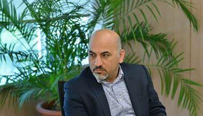 خطر تکرار بابک زنجانی در صنعت نفت!