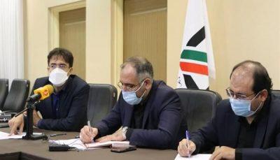 ترخیص داروهای کرونا از گمرک با ورود دادستان تهران