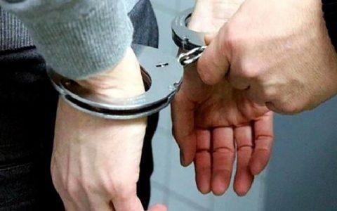 دستگیری فروشنده مَجازی قرصهای کمیاب در تهران