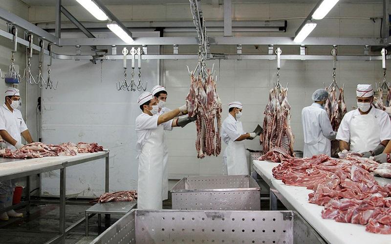 جولان دلالان در بازار گوشت قرمز و سفرههایی که خالیتر می شود/ آیا مدیران اقتصادی جدید میتوانند دست دلالان را از بازار قطع کنند؟