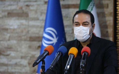 دکتر علیرضا رئیسی: قرنطینه کامل در ایران امکانپذیر نیست