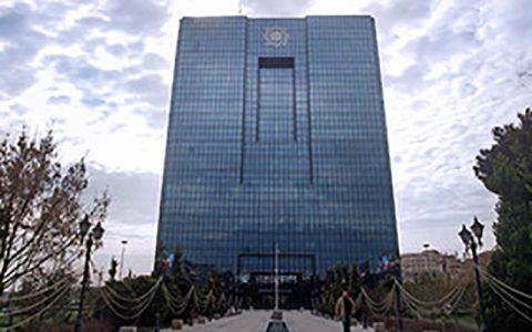 راهکار رئیس بانک مرکزی برای کنترل نقدینگی