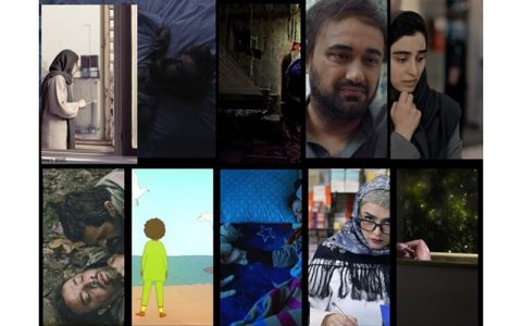 راهیابی ۱۰ فیلم ایرانی به جشنواره «فلیکرز رودآیلند» آمریکا