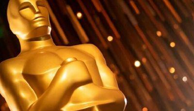 رقابت اسکار بینالمللی ۲۰۲۲ با معرفی یک فیلم، کلید خورد