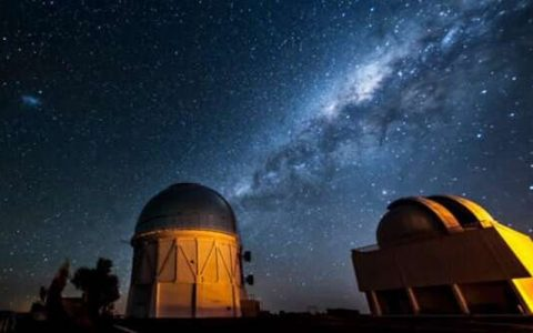 سؤالاتی جدید درباره بزرگترین طرح نجومی کشور