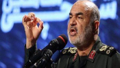 سردار سلامی: تامین ونتیلاتور و دستگاههای اکسیژن ساز و سی تی اسکنها در دستور کار است