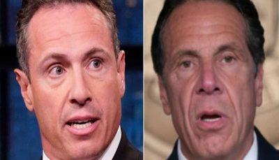 سناتور آمریکایی به تجاوز به ۲ نوجوان متهم شد