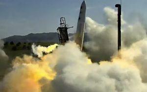 """شکست موشک """"آسترا"""" در آزمایش نظامی آمریکا"""