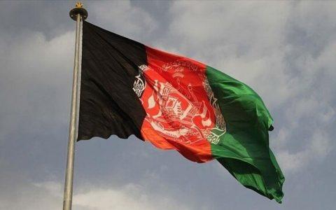 صادرات سوخت ایران به افغانستان ازسرگرفته شد