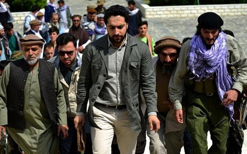 طالبان: در مرز ایران، ویزا صادر می کنیم