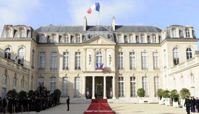 پنج پیششرط فرانسه برای به رسمیت شناختن رژیم طالبان