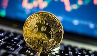 قیمت ارزهای دیجیتال در بازار امروز ۶ شهریور