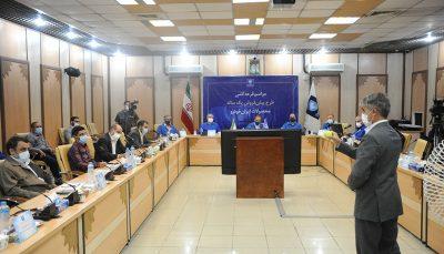 مشتریان پیش فروش یک ساله ایران خودرو مشخص شدند