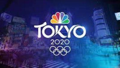 مشعل رقابتهای پارالمپیک ۲۰۲۰ توکیو روشن شد