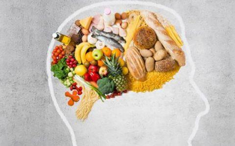 مکملهای غذایی درجه یک برای سلامت مغز