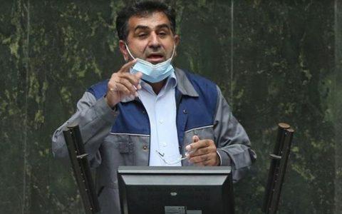 نماینده مجلس: قطع برق در مازندران عامل قتلعام خواهد شد