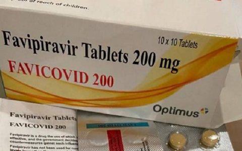 هزینه ۱۰۰۰ میلیاردی برای یک داروی بیاثر در کرونا