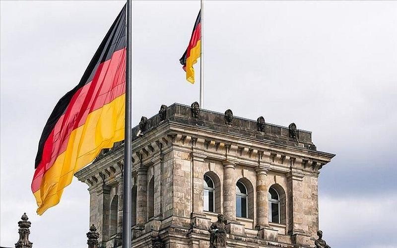 واکنش آلمان به گزارش آژانس بینالمللی انرژی اتمی درباره ایران