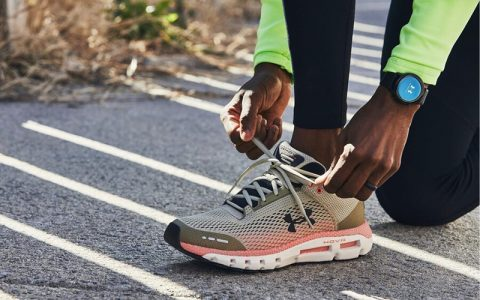 پیادهروی روزانه چگونه شما را از مرگ زودهنگام نجات میدهد؟