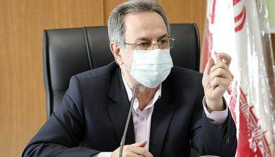 پیشنهاد «بندپی» برای حضور شهردار و استاندار تهران در هیئت دولت