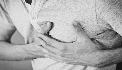 کاهش قابل توجه خطر حمله قلبی و مغزی با یک داروی ترکیبی