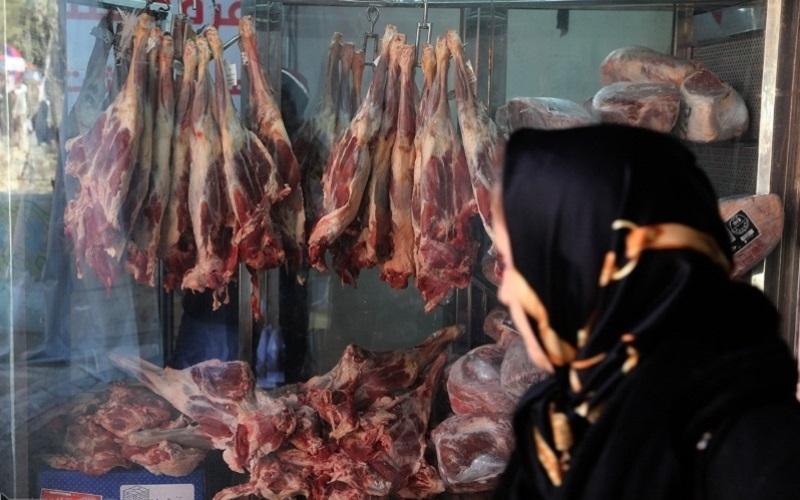 ناتوانی میلیون ها شهروند ایرانی برای خرید به اندازه گوشت قرمز / 25 درصد درآمد کارگران باید صرف خرید گوشت قرمز شود