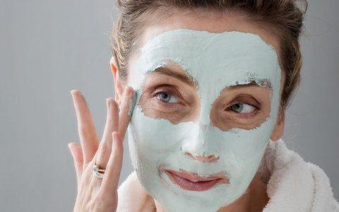 ۱۰ نکته ضروری برای مراقبت از انواع پوست در تابستان