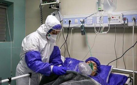 توزیع رایگان اکسیژنساز ۶۰۰ لیتری برای مبتلایان به کرونا