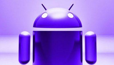 گوشی های قدیمی اندرویدی قابلیت ورود به حساب گوگل ندارند