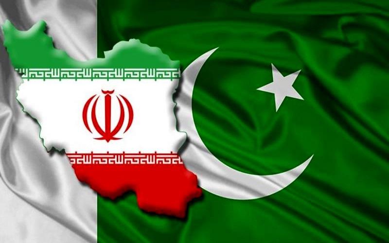 تعدادی از اتباع پاکستان در مرز با ایران جان باختند