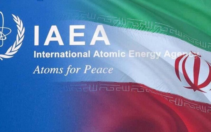 آژانس بینالمللی انرژی اتمی در صدد تدارک برنامهای احتمالی برای بازرسی از ایران