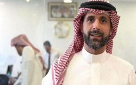 اولین سفیر بحرین در اسرائیل وارد تلآویو شد