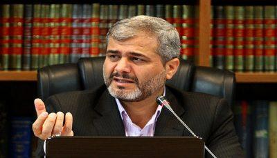دادستان تهران: درخواستهای زندانیان یک به یک بررسی میشود
