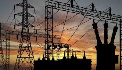 عراق به دنبال وارد کردن ۱۴۰۰ مگاوات برق از کشورهای حاشیه خلیج فارس