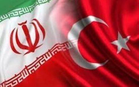 سفارت ایران به رانندگان و مسافران ایرانی در ترکیه هشدار داد