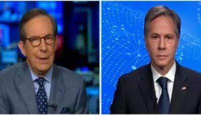 آمریکا: توان القاعده در افغانستان را کاهش دادیم