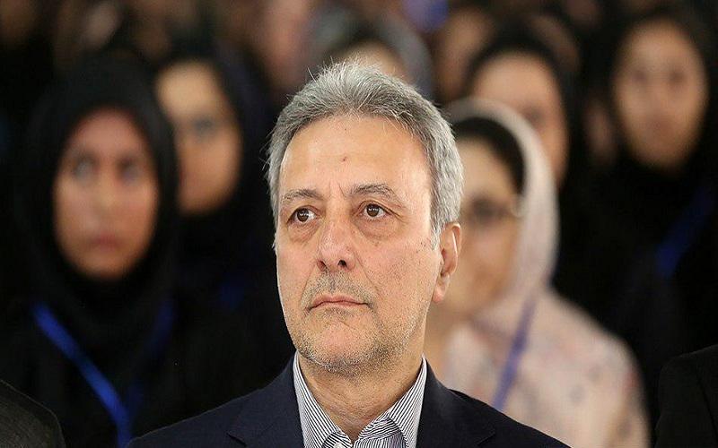 عذرخواهی رئیس دانشگاه تهران به دلیل برگزاری همایشی غیرمتعارف
