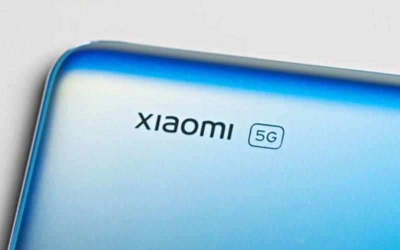 شیائومی به دلیل کمبود جهانی پردازنده تولید گوشی هوشمند را متوقف می کند