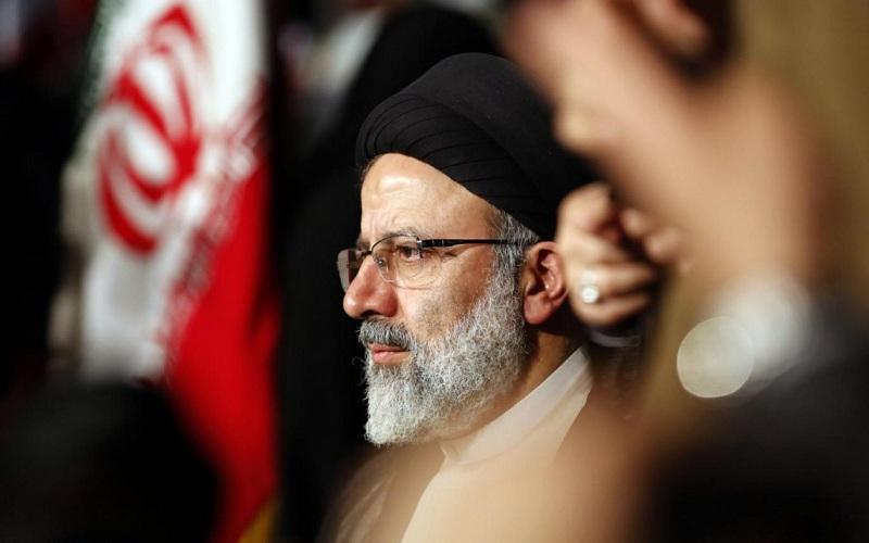 والاستریتژورنال: ایران پرونده برجام را رد میکند
