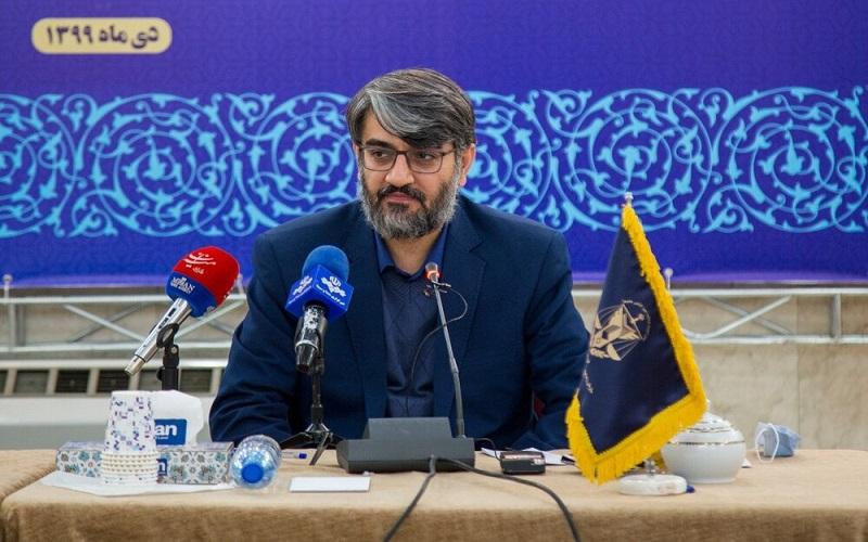 حاج محمدی: نظارتها در سازمان زندانها مداوم و همیشگی است