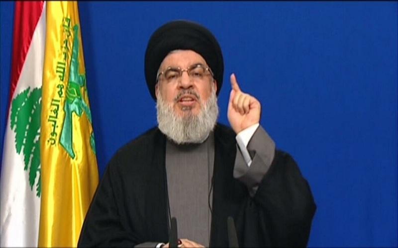 میدل ایست مانیتور: حزب الله میتواند پاسخ به اسرائیل را شدیدتر کند