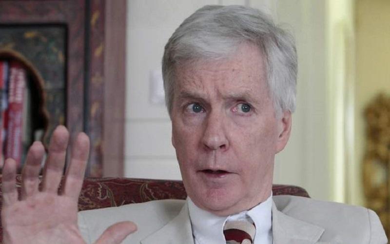سفیر سابق آمریکا در افغانستان: باید انتظار خشونتهای بیشتری را داشته باشیم